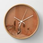 + Relojes