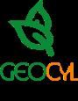 geocyl