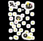 sticker,375x360.u1