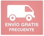 ico_enviogratis