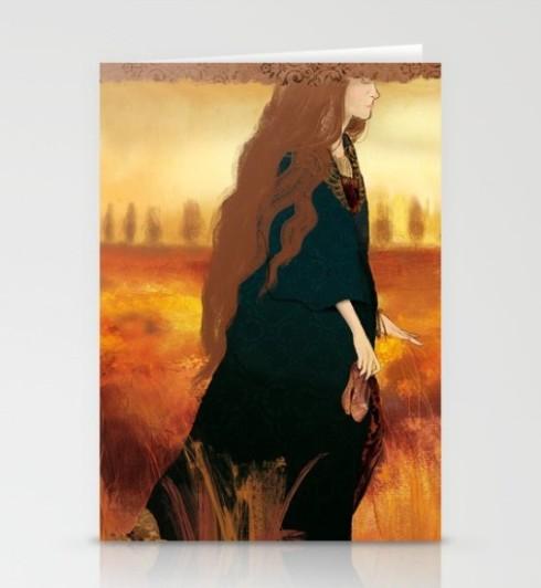 sunset-mak-cards