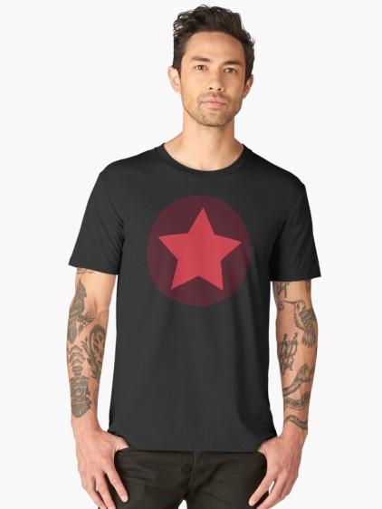 rco,mens_premium_t_shirt,mens,x1770,101010-01c5ca27c6,front-c,295,40,750,1000-bg,f8f8f8.lite-3u2