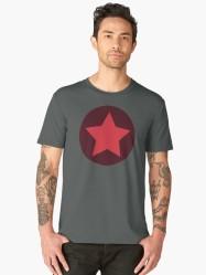 rco,mens_premium_t_shirt,mens,x1770,434847-965054cba4,front-c,295,40,750,1000-bg,f8f8f8.lite-3u2