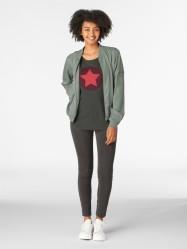 rco,womens_premium_t_shirt,womens,x1000,282824 a927b8f762,lifestyle-bg,f8f8f8.lite-3u2