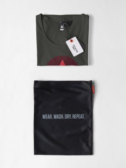 rco,womens_premium_t_shirt,womens,x1000,282824 a927b8f762,packaging-bg,f8f8f8.lite-3u2